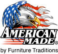 Furniture Made in America