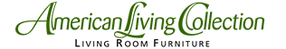 American Living Room Furniture