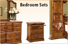 Bedroom Sets and Suites